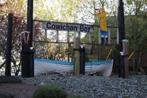 cowbay1